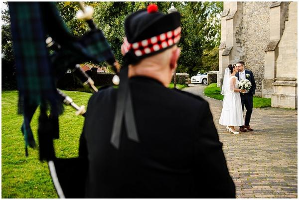 The Gatsby Berkhamsted Wedding Ross Holkham Photography-50