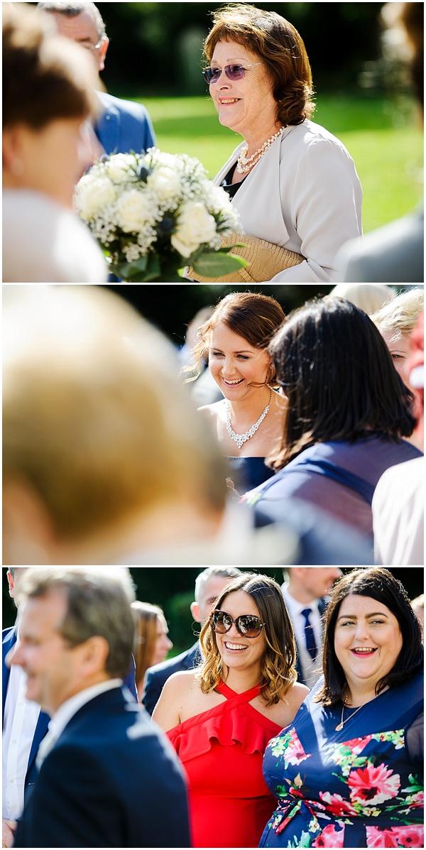 The Gatsby Berkhamsted Wedding Ross Holkham Photography-51