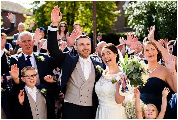 The Gatsby Berkhamsted Wedding Ross Holkham Photography-54