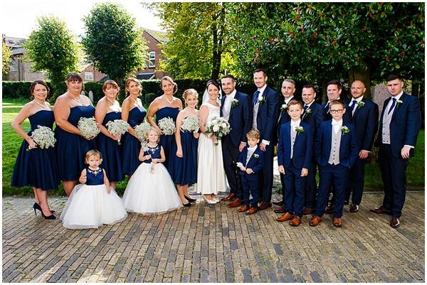 The Gatsby Berkhamsted Wedding Ross Holkham Photography-55