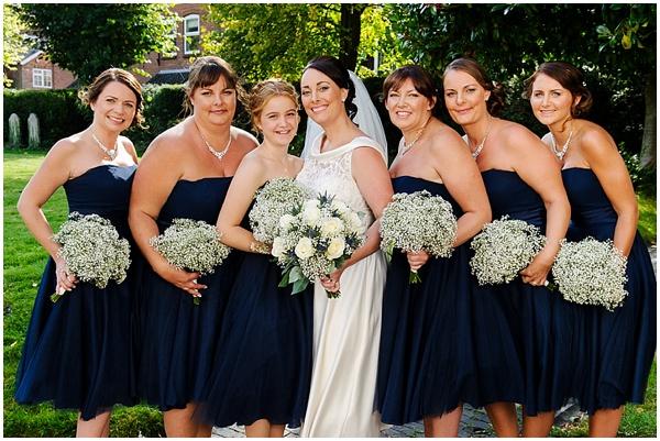 The Gatsby Berkhamsted Wedding Ross Holkham Photography-56