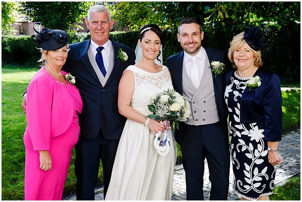 The Gatsby Berkhamsted Wedding Ross Holkham Photography-57