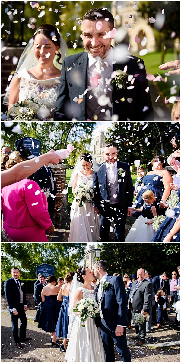 The Gatsby Berkhamsted Wedding Ross Holkham Photography-58