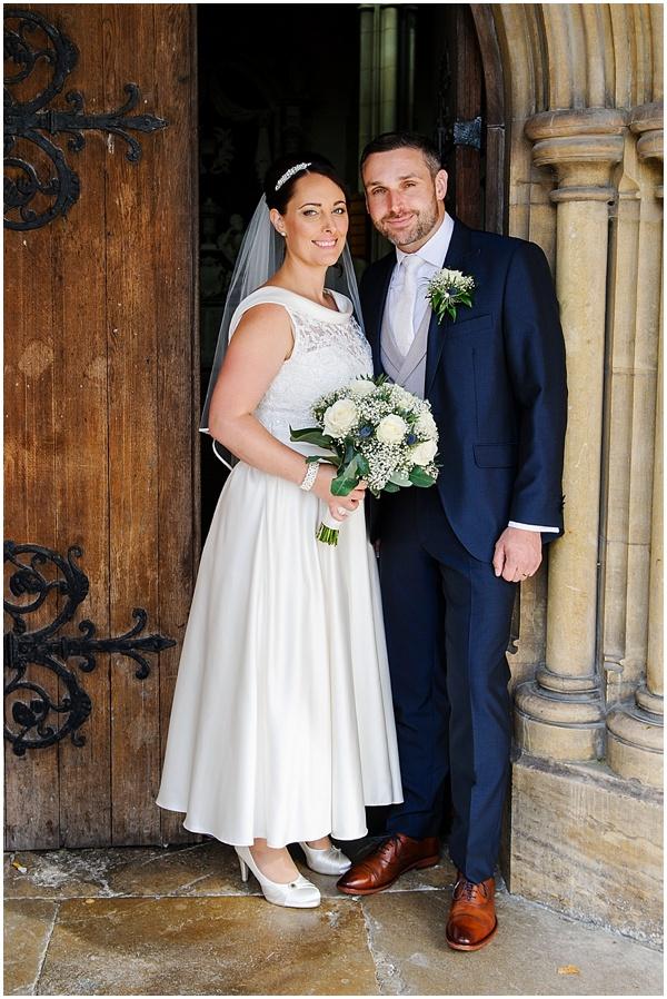 The Gatsby Berkhamsted Wedding Ross Holkham Photography-59