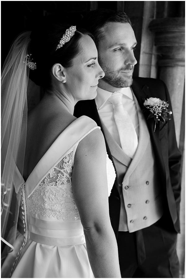The Gatsby Berkhamsted Wedding Ross Holkham Photography-60