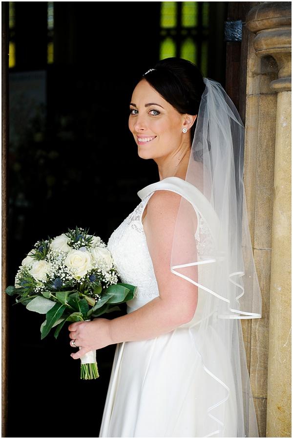 The Gatsby Berkhamsted Wedding Ross Holkham Photography-61