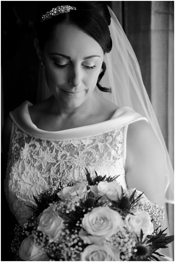 The Gatsby Berkhamsted Wedding Ross Holkham Photography-62