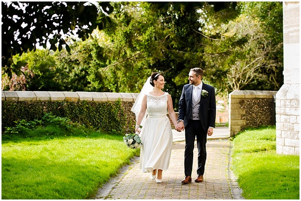 The Gatsby Berkhamsted Wedding Ross Holkham Photography-63