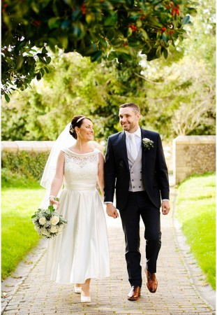 The Gatsby Berkhamsted Wedding Ross Holkham Photography-64