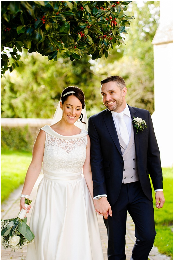 The Gatsby Berkhamsted Wedding Ross Holkham Photography-66