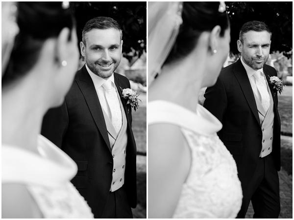 The Gatsby Berkhamsted Wedding Ross Holkham Photography-68