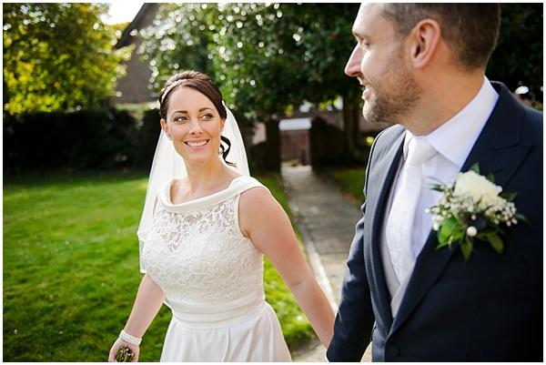 The Gatsby Berkhamsted Wedding Ross Holkham Photography-69
