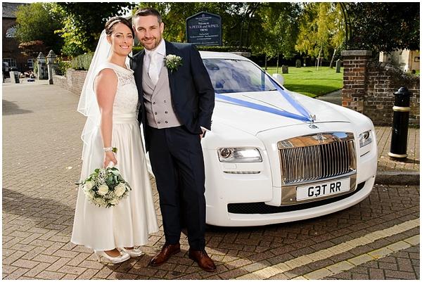 The Gatsby Berkhamsted Wedding Ross Holkham Photography-71