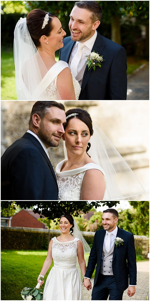 The Gatsby Berkhamsted Wedding Ross Holkham Photography-72