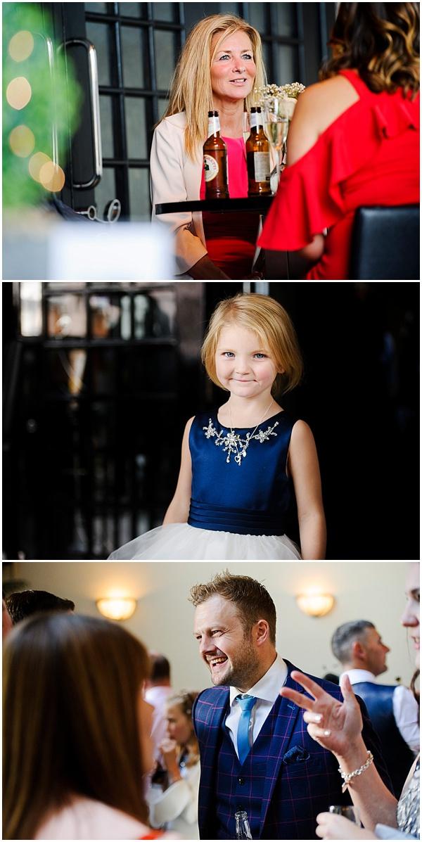 The Gatsby Berkhamsted Wedding Ross Holkham Photography-75