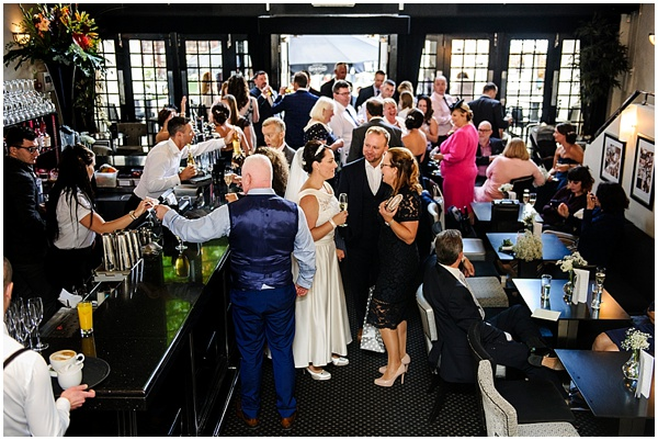 The Gatsby Berkhamsted Wedding Ross Holkham Photography-76