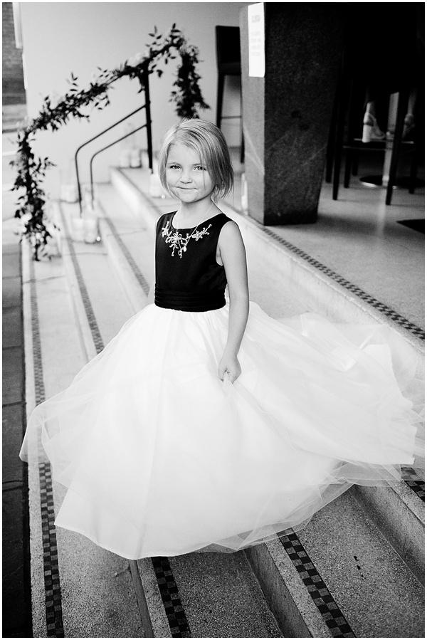 The Gatsby Berkhamsted Wedding Ross Holkham Photography-77