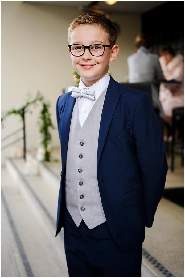 The Gatsby Berkhamsted Wedding Ross Holkham Photography-78