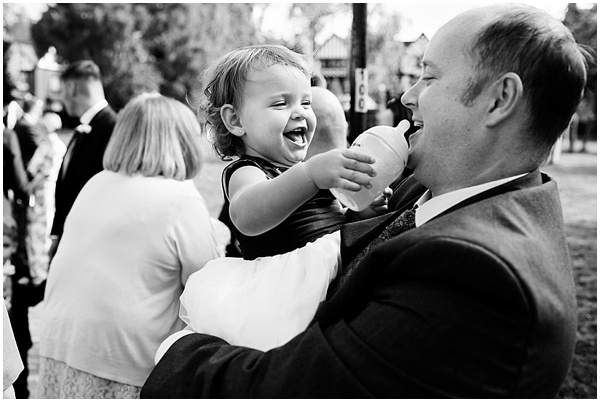 The Gatsby Berkhamsted Wedding Ross Holkham Photography-81