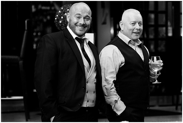 The Gatsby Berkhamsted Wedding Ross Holkham Photography-82