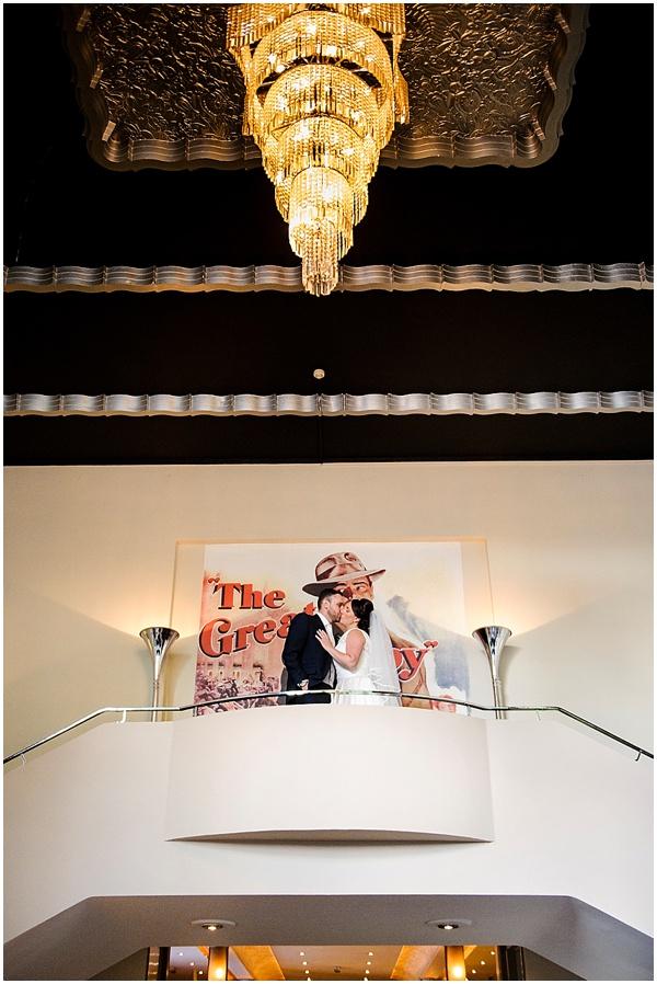 The Gatsby Berkhamsted Wedding Ross Holkham Photography-84