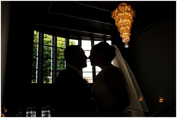 The Gatsby Berkhamsted Wedding Ross Holkham Photography-85