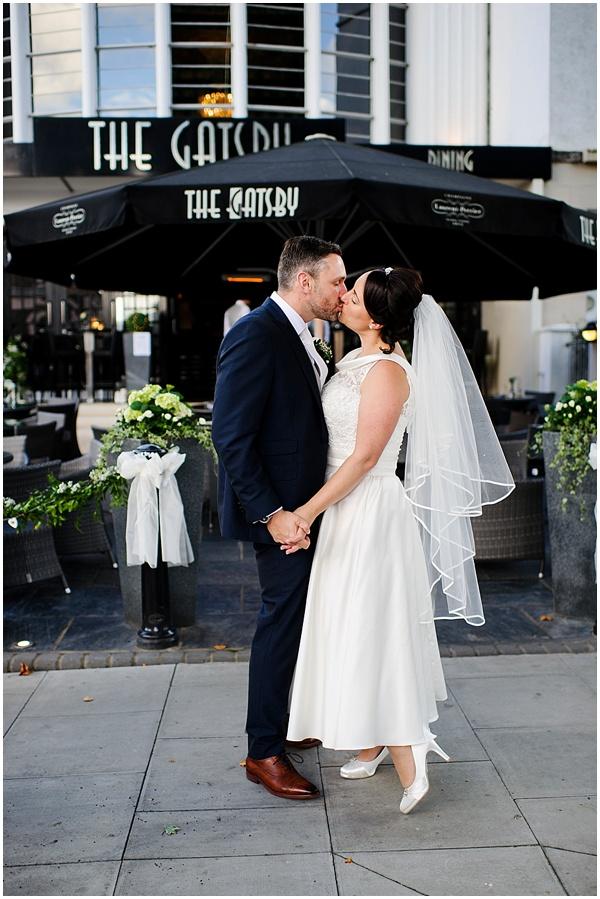 The Gatsby Berkhamsted Wedding Ross Holkham Photography-87