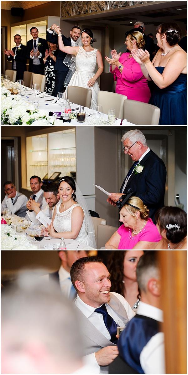 The Gatsby Berkhamsted Wedding Ross Holkham Photography-90