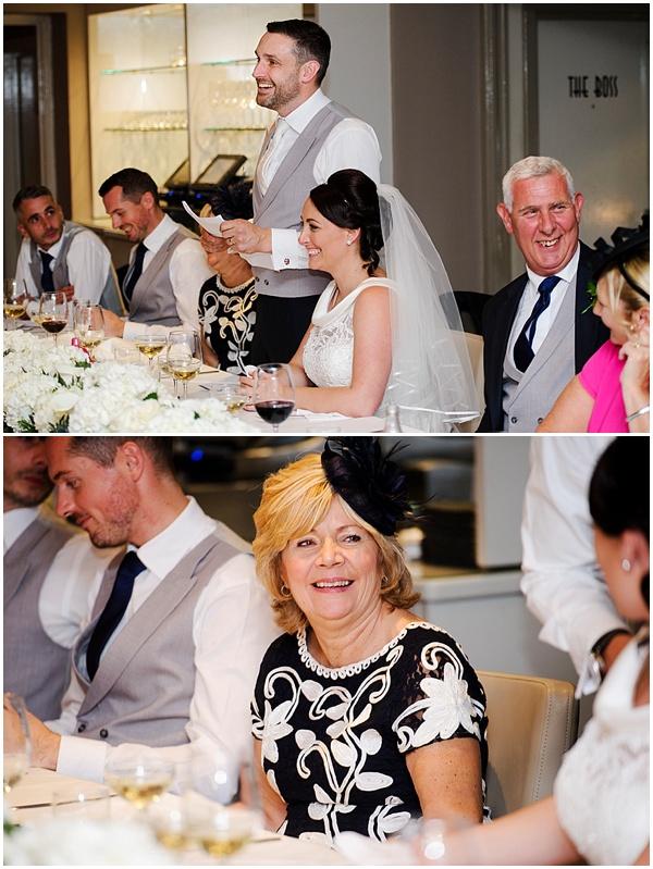The Gatsby Berkhamsted Wedding Ross Holkham Photography-91