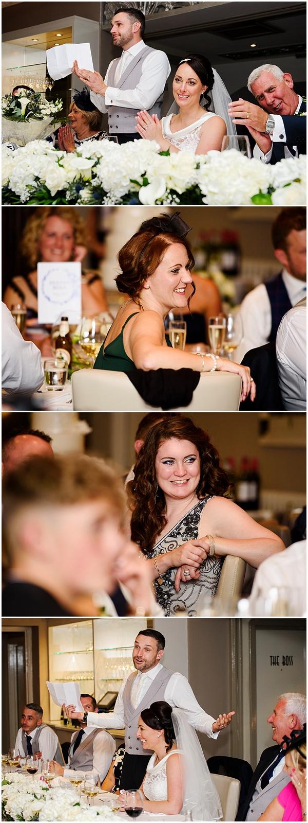 The Gatsby Berkhamsted Wedding Ross Holkham Photography-92