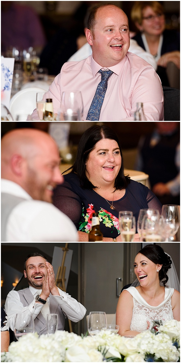 The Gatsby Berkhamsted Wedding Ross Holkham Photography-93