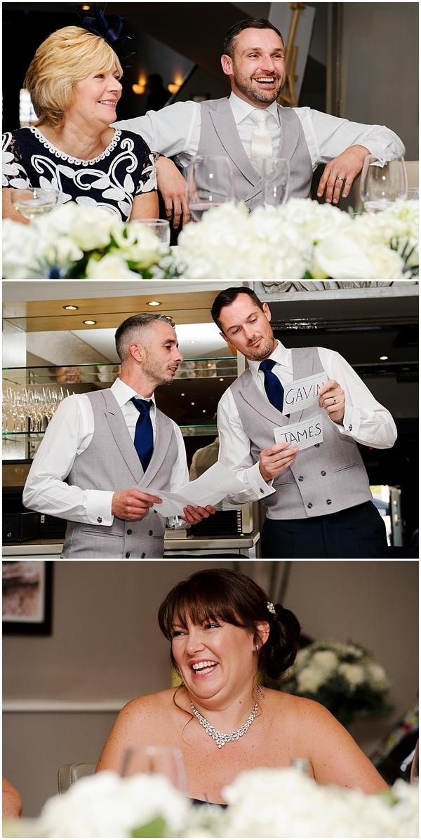 The Gatsby Berkhamsted Wedding Ross Holkham Photography-94