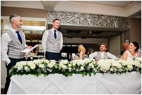 The Gatsby Berkhamsted Wedding Ross Holkham Photography-95