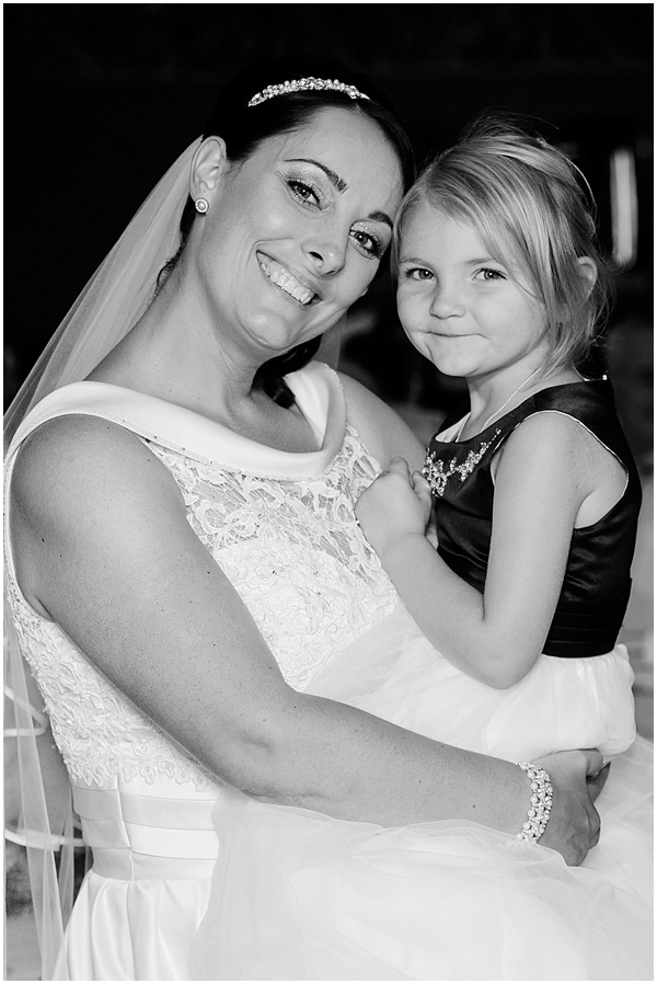 The Gatsby Berkhamsted Wedding Ross Holkham Photography-98