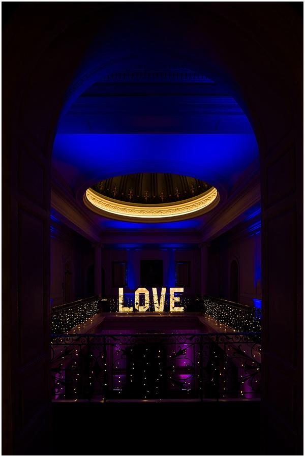 Hedsor House Wedding Ross Holkham Photography Wedding Photographer-101