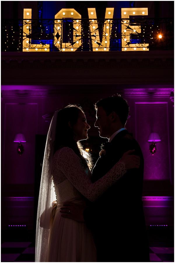 Hedsor House Wedding Ross Holkham Photography Wedding Photographer-103