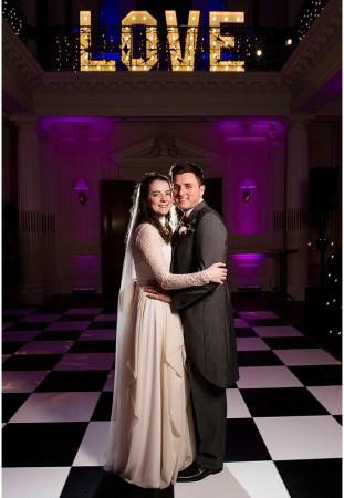 Hedsor House Wedding Ross Holkham Photography Wedding Photographer-104