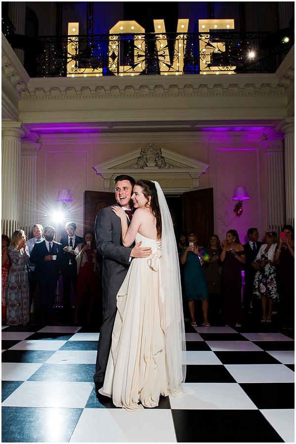 Hedsor House Wedding Ross Holkham Photography Wedding Photographer-105