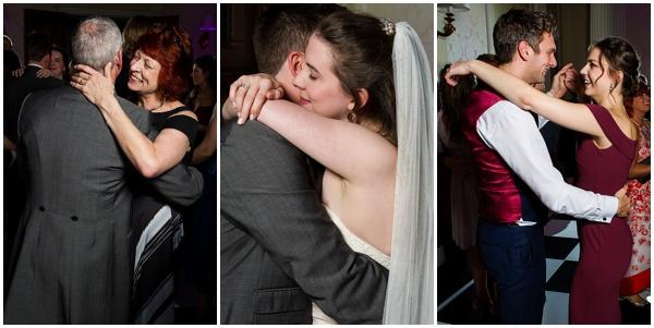 Hedsor House Wedding Ross Holkham Photography Wedding Photographer-106
