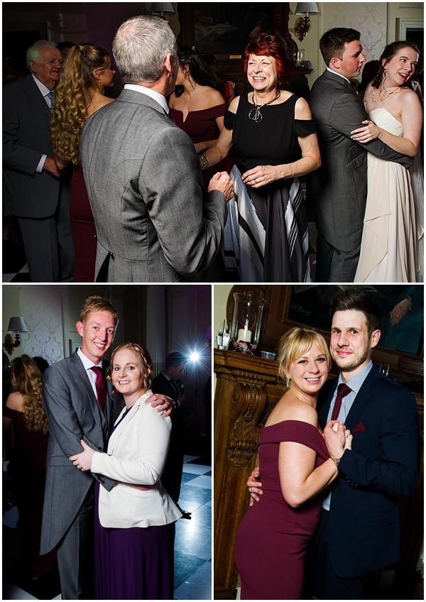 Hedsor House Wedding Ross Holkham Photography Wedding Photographer-107