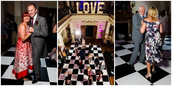 Hedsor House Wedding Ross Holkham Photography Wedding Photographer-109