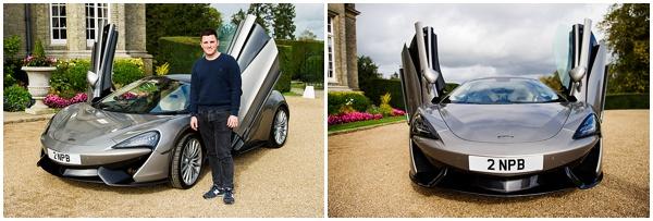 Hedsor House Wedding Ross Holkham Photography Wedding Photographer-11