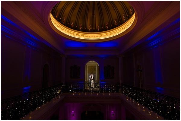 Hedsor House Wedding Ross Holkham Photography Wedding Photographer-110