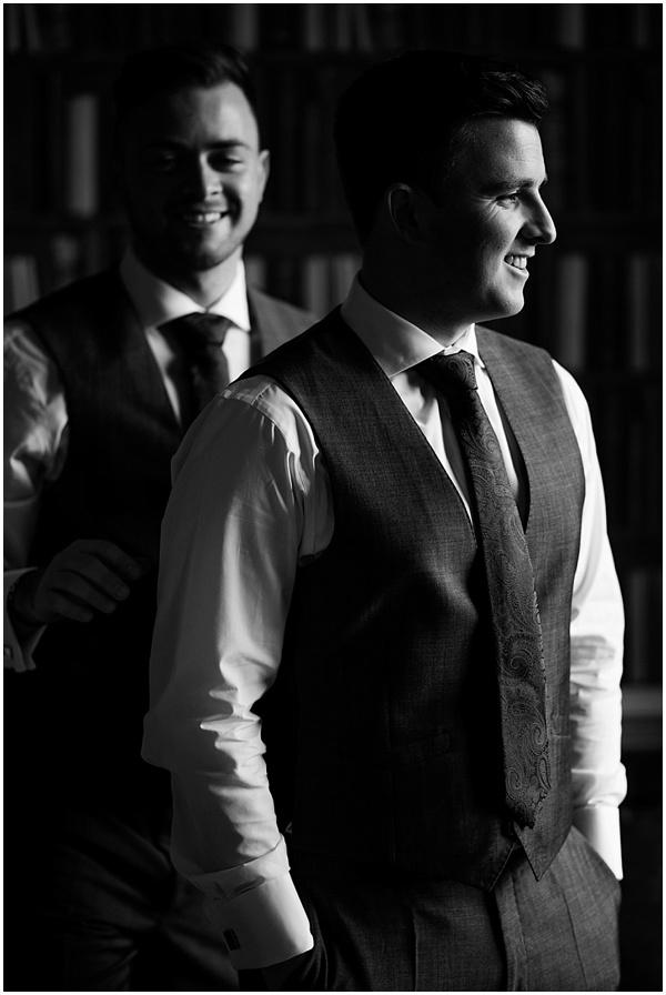 Hedsor House Wedding Ross Holkham Photography Wedding Photographer-14