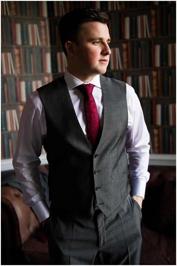 Hedsor House Wedding Ross Holkham Photography Wedding Photographer-15