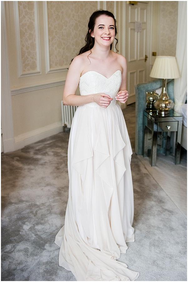Hedsor House Wedding Ross Holkham Photography Wedding Photographer-20