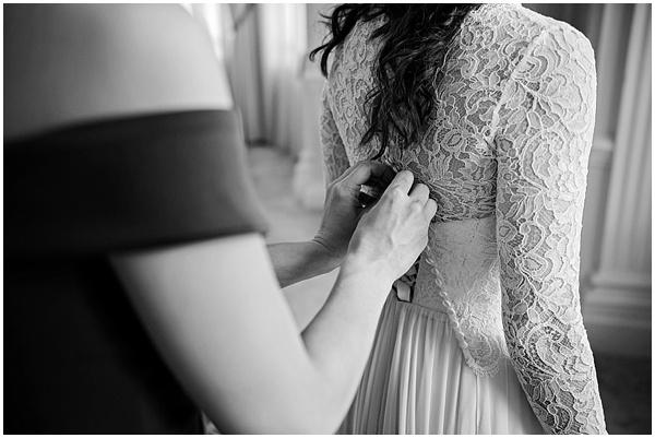 Hedsor House Wedding Ross Holkham Photography Wedding Photographer-22
