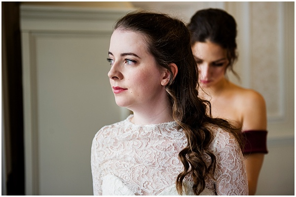 Hedsor House Wedding Ross Holkham Photography Wedding Photographer-23