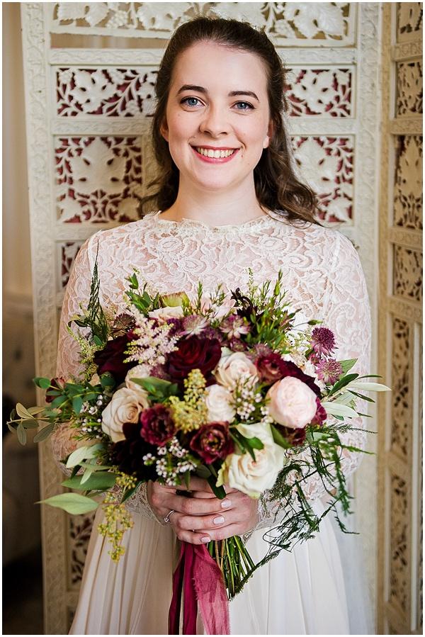 Hedsor House Wedding Ross Holkham Photography Wedding Photographer-26