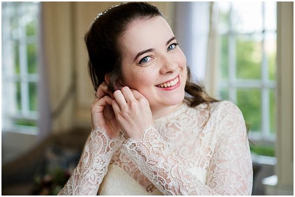 Hedsor House Wedding Ross Holkham Photography Wedding Photographer-27